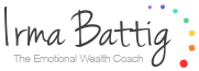 Irma Battig - Transformational Coaching and Healing